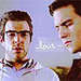 Peter & Sylar - peter-and-sylar icon