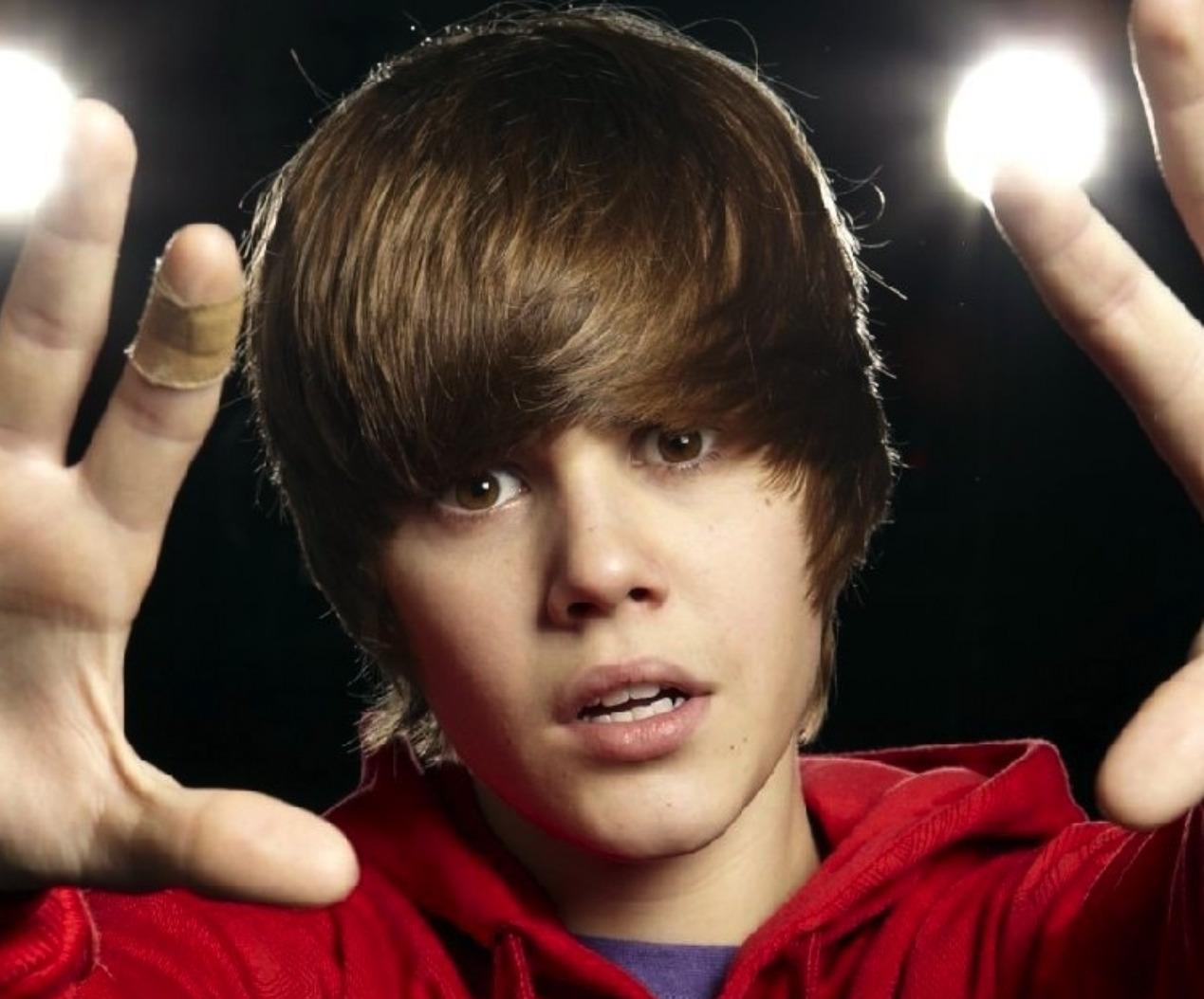 Believe Tour - Justin Bieber picha (32675476) - fanpop