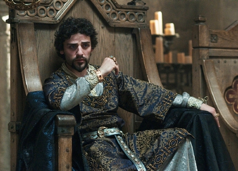 2138606462181765203 in addition 5 Types People Meet Spring Break besides Prince John Photo besides Archivo Steven Yeun 2014 furthermore Article37016. on oscar isaac long hair