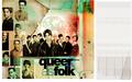 QAF Wallpaper.