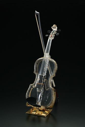 acak Violins