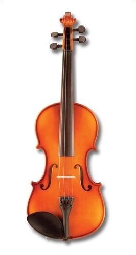 aleatório Violins