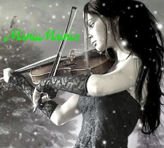 随意 Violins