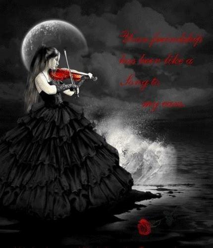Violin Wallpaper: Violin Images Random Violins Wallpaper And Background