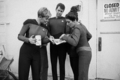 Rare Trek Pics - star-trek-women photo