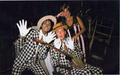 Rare large photos MJ - michael-jackson photo