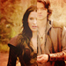 Richard & Kahlan <3