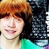smells like teen spirit Rupert-Grint-icon-rupert-grint-11818304-100-100