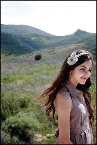 Samantha Boscarino