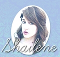 Shailene - the-secret-life-of-the-american-teenager fan art