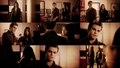 Stefan and Bonnie moments