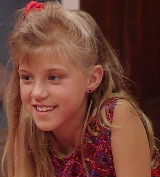 All About Full House