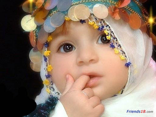 Sweet Angels - sweety-babies Photo