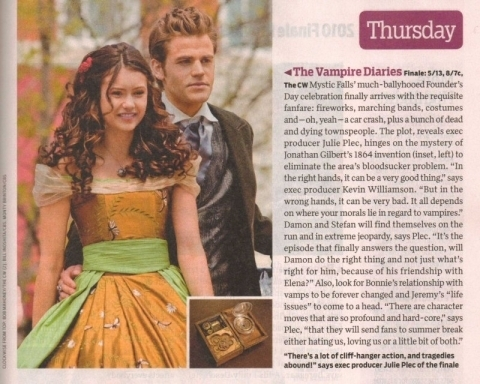 TV Guide scans_May 6th