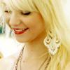 Dominique Weasley Taylor-taylor-momsen-11803483-100-100