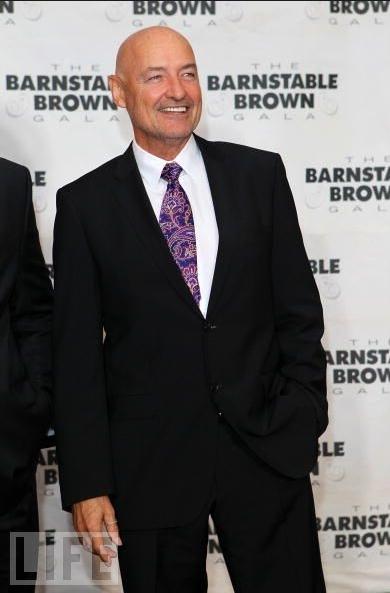 Terry Oquinn