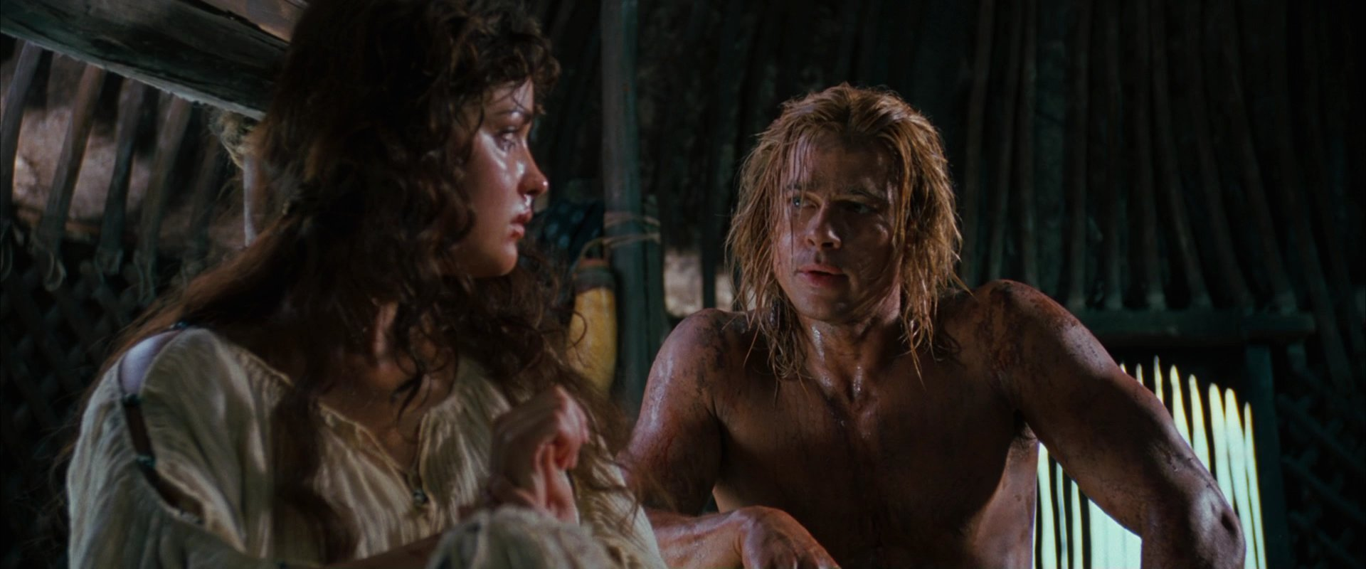 troy film achilles and briseis relationship