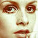 Twiggy - twiggy icon