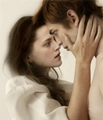 Twilight - Bella and Edward - twilight-series photo