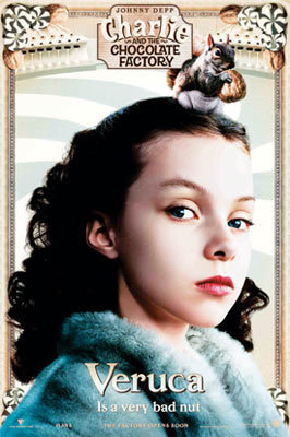 veruca-salt-charlie-and-the-chocolate-factory