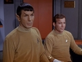 Where No Man Has Gone Before - star-trek screencap