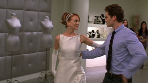 Will Emma 1x08 Mash Up Glee Couples 1183