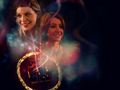 tv-couples - Willara wallpaper