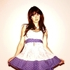 1χ01 α ∂ιffєяєит иєω уєαя - Página 3 Zooey-Deschanel-zooey-deschanel-11849147-100-100