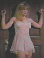 crystal bernard - fabulous-female-celebs-of-the-past screencap