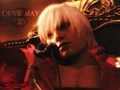 dmc - devil-may-cry-3 photo