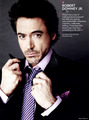 downey jr. - robert-downey-jr photo