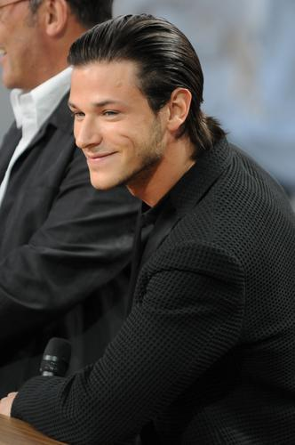 gaspard ulliel who dated whogaspard ulliel instagram, gaspard ulliel gif, gaspard ulliel chanel, gaspard ulliel tumblr, gaspard ulliel 2017, gaspard ulliel vk, gaspard ulliel son, gaspard ulliel gif hunt, gaspard ulliel height, gaspard ulliel 2016, gaspard ulliel young, gaspard ulliel interview, gaspard ulliel film, gaspard ulliel haircut, gaspard ulliel png, gaspard ulliel who dated who, gaspard ulliel photo, gaspard ulliel fan, gaspard ulliel girl, gaspard ulliel glasses
