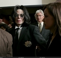 justice for michael by wuland bubu - michael-jackson photo