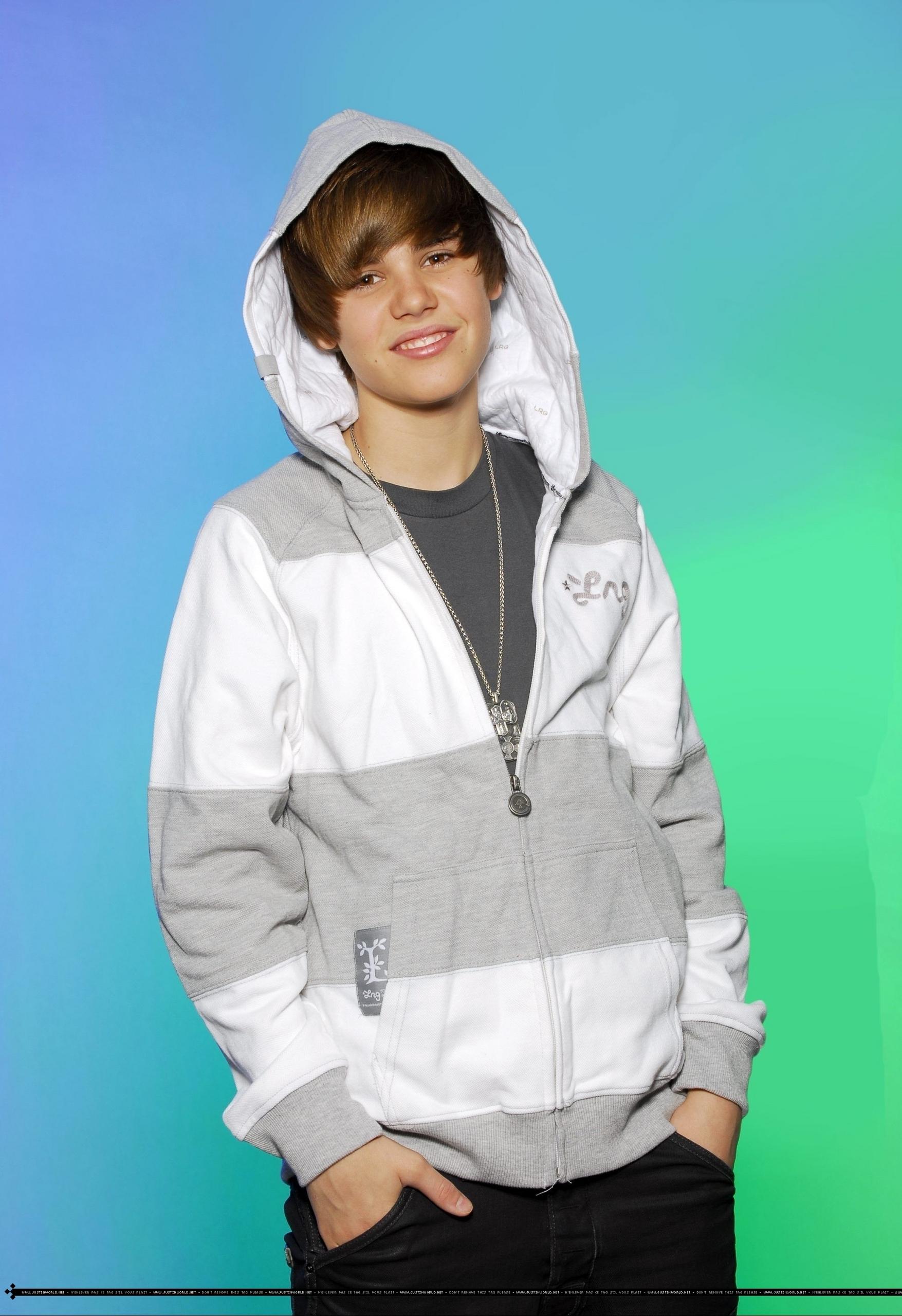 ♥. - Justin Bieber Photo (26507360) - Fanpop