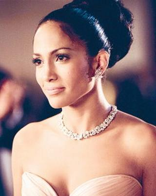 maid in manhattan - 2002 - maid-in-manhattan Photo