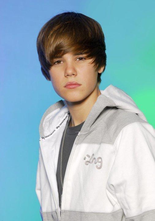 black and white justin bieber. Black And White Justin Bieber