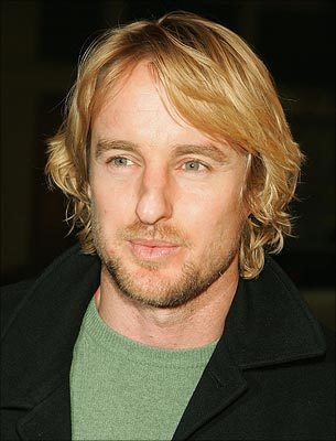 owen wilson wallpaper titled owen wilson