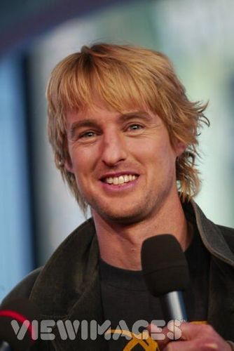 Owen Wilson wallpaper called owen wilson