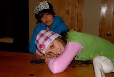 personal pics>Justin Bieber