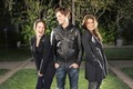peter,elizabeth,nikki - twilight-series photo