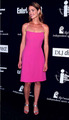 red carpet  - denise-richards photo