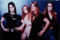 the runaways - the-runaways photo