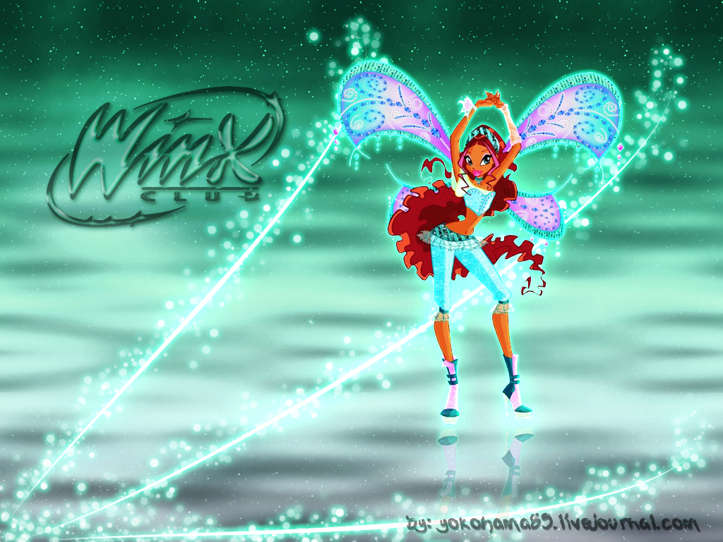 http://images2.fanpop.com/image/photos/11800000/the-winx-club-the-winx-club-11840975-1024-768.jpg