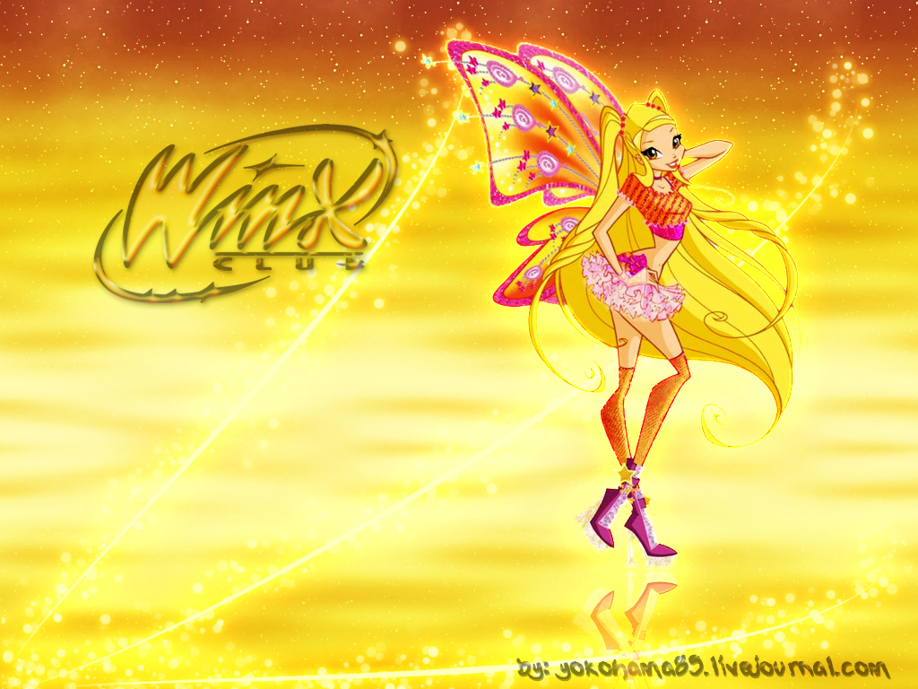http://images2.fanpop.com/image/photos/11800000/the-winx-club-the-winx-club-11840978-1024-768.jpg