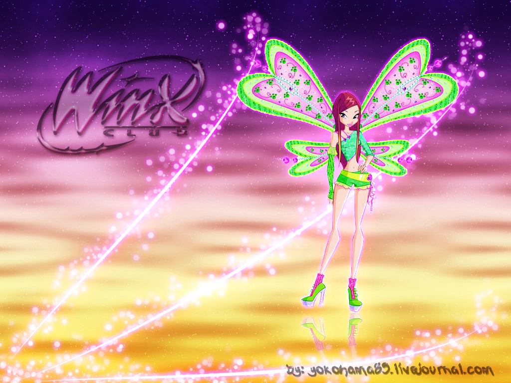 http://images2.fanpop.com/image/photos/11800000/the-winx-club-the-winx-club-11840979-1024-768.jpg