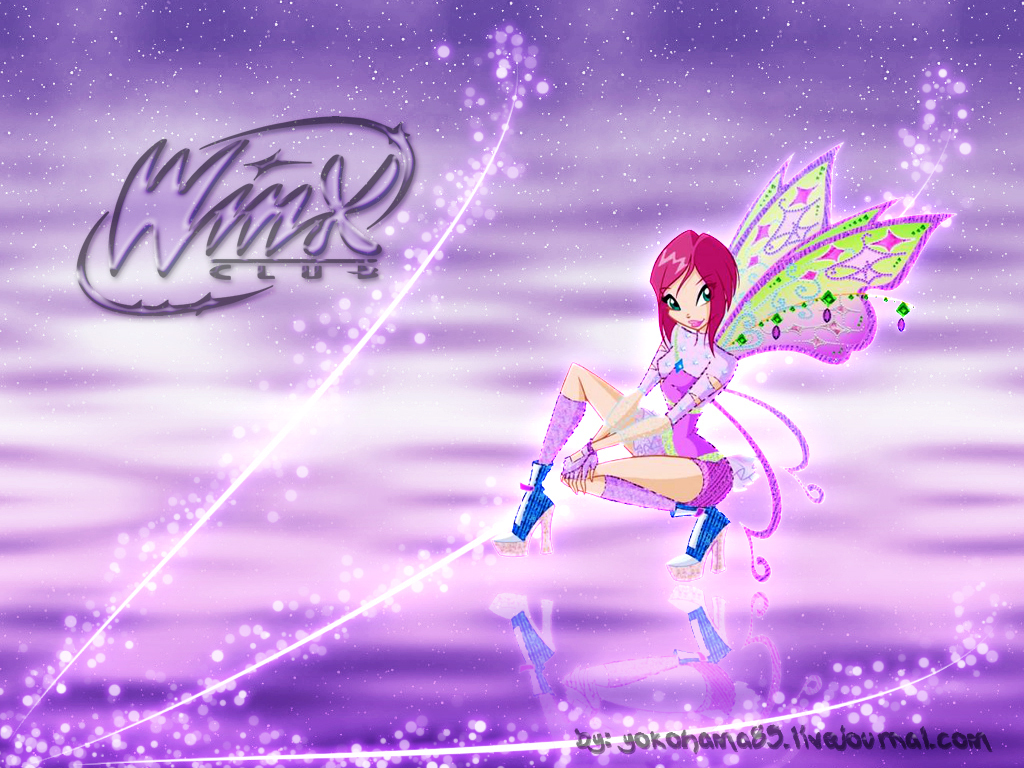 http://images2.fanpop.com/image/photos/11800000/the-winx-club-the-winx-club-11840982-1024-768.jpg