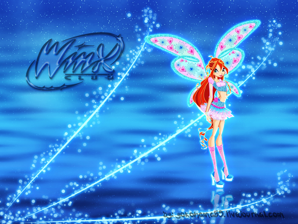 http://images2.fanpop.com/image/photos/11800000/the-winx-club-the-winx-club-11840985-1024-768.jpg