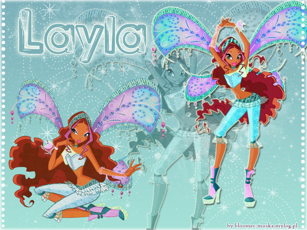 http://images2.fanpop.com/image/photos/11800000/the-winx-club-the-winx-club-11855384-1024-768.jpg