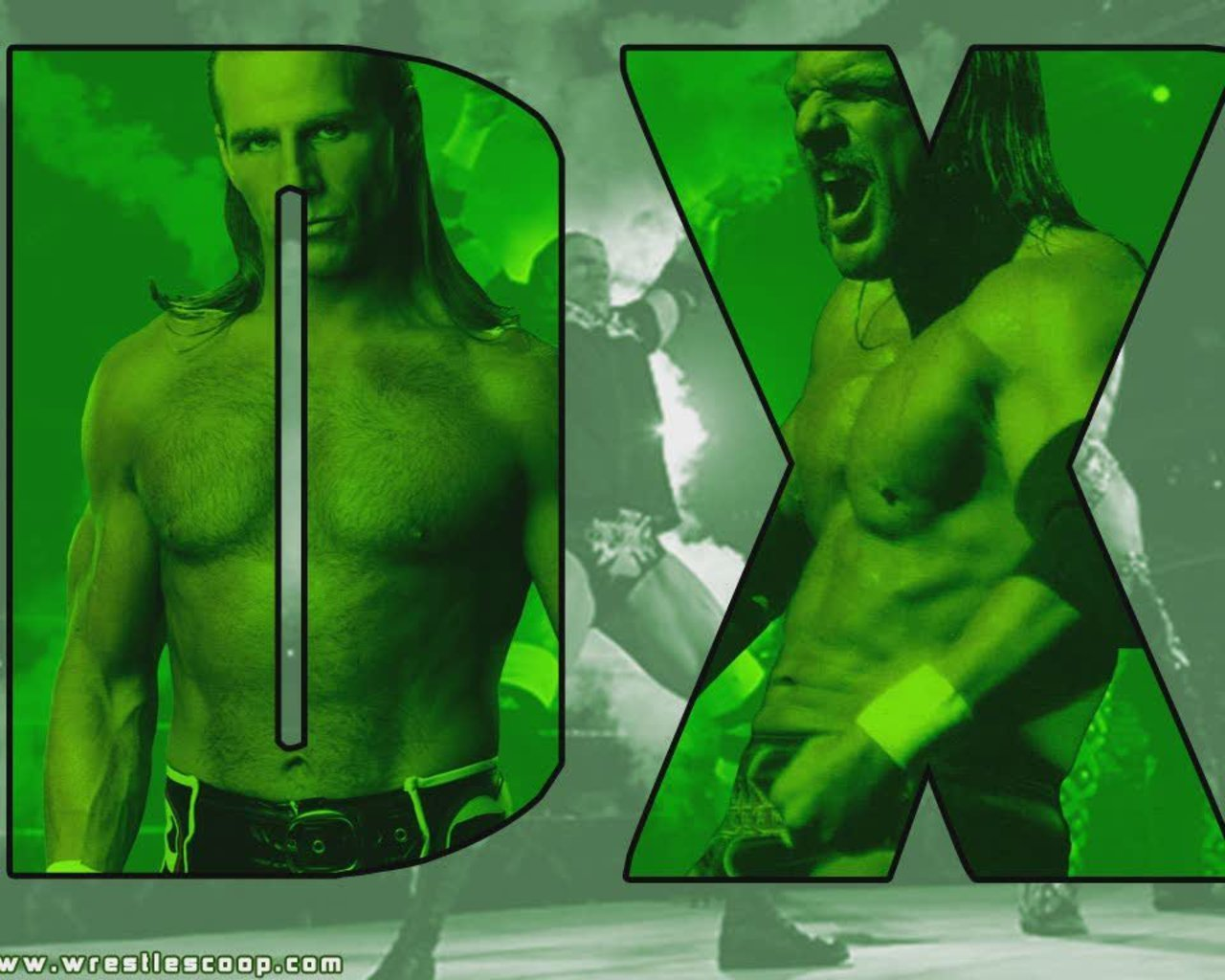 triple h - Triple H Wallpaper (11851992) - Fanpop
