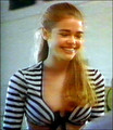 unknown - denise-richards screencap